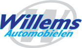 Willems Automobielen