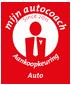 Mijn Autocoach | Aankoopkeuring